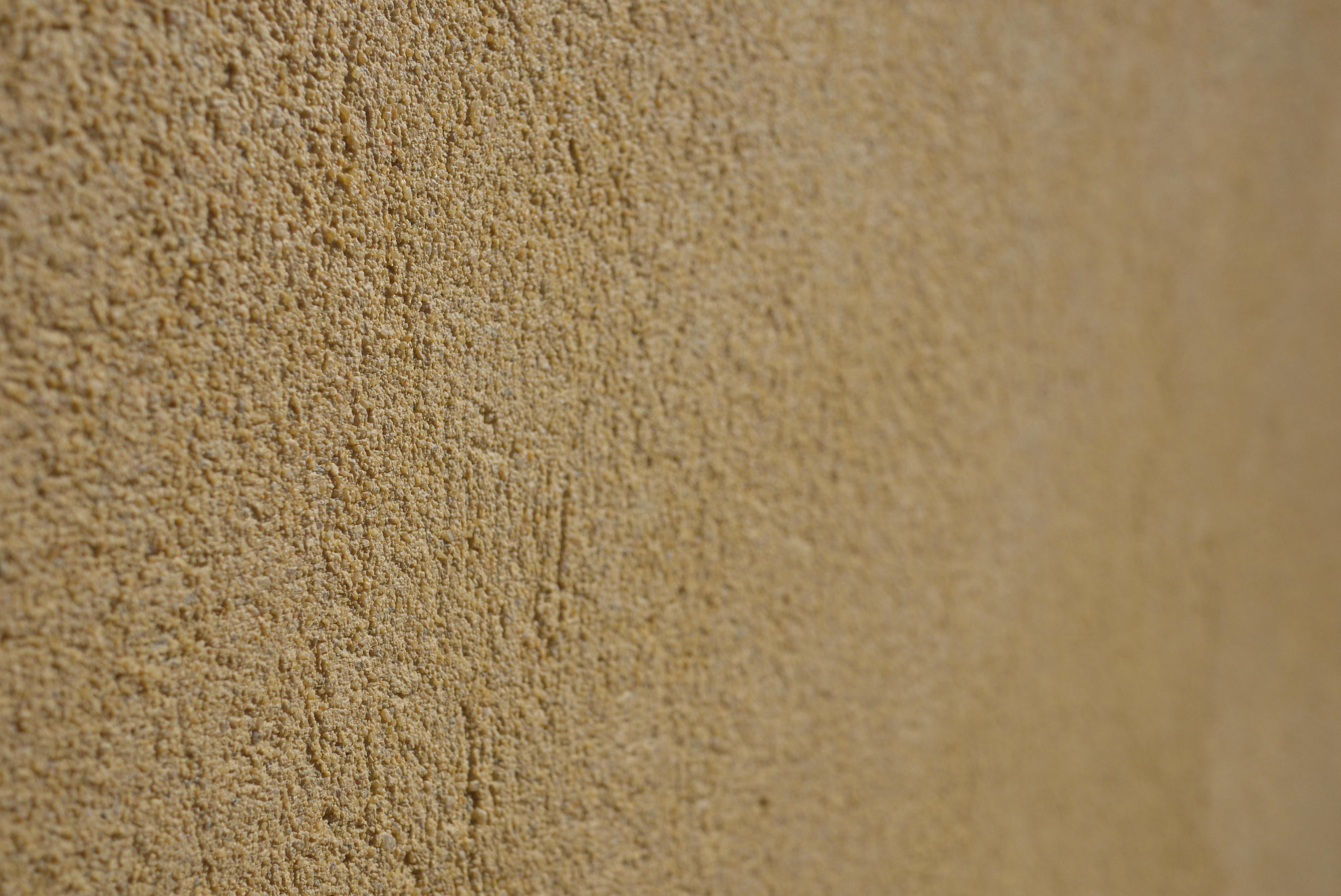 Cr pis gedimat lamontagne for Enduit rustique interieur
