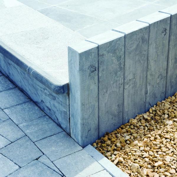 paysagiste parc et jardin gedimat lamontagne. Black Bedroom Furniture Sets. Home Design Ideas