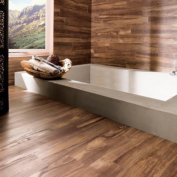 parquet carrelage gedimat lamontagne. Black Bedroom Furniture Sets. Home Design Ideas